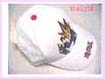 china wholesale distributor of fashion - fashion baseball style cap