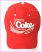 wholesale clothing in china cap - Fashion vanilla coke ball cap