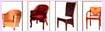 Import Furniture - wholesale import furniture low back chair high back chair modern furniture