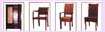 china export statistics wholesale furniture - living room furniture home furniture assortment