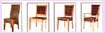 china trade export import wholesale furniture - dining room chair home furniture china import