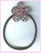 china trade relations hair accessory - fashion accessory hair bow