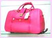 wholesale china designer handbag - Pink designer handbag fashion accessory