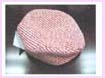 wholesale fashion from china - Womens designer hat fashion accessory