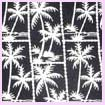 china wholesale home decor - wholesale home decor palm tree pattern