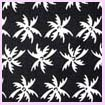 china home decor wholesale - Palm Tree fashion home decor