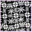 wholesale home decor from china - wholesale palm tree diamond pattern