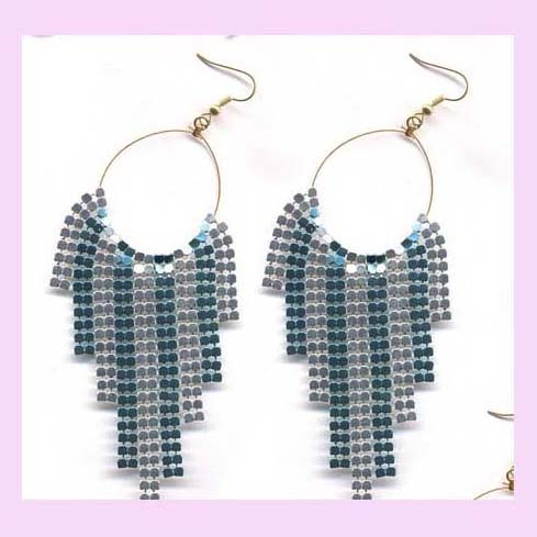 china export import opportunity wholesale fashion earring - wholesale trendy fashion dangle earrings