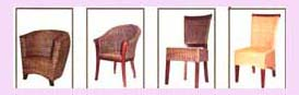 Import Furniture - wholesale import furniture chair assortment