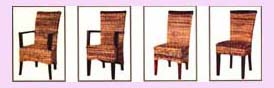 china trade agreement furniture - wholesale furniture importer armchair home furniture