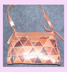 china wholesale purse designer handbag - geometric pattern designer handbag fashion accessory
