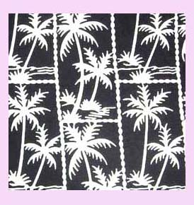 china wholesale home decor - wholesale home decor palm tree pattern   palm tree pattern