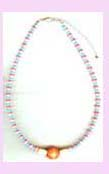 beaded jewlery wholesale - decorative beaded choker necklace available